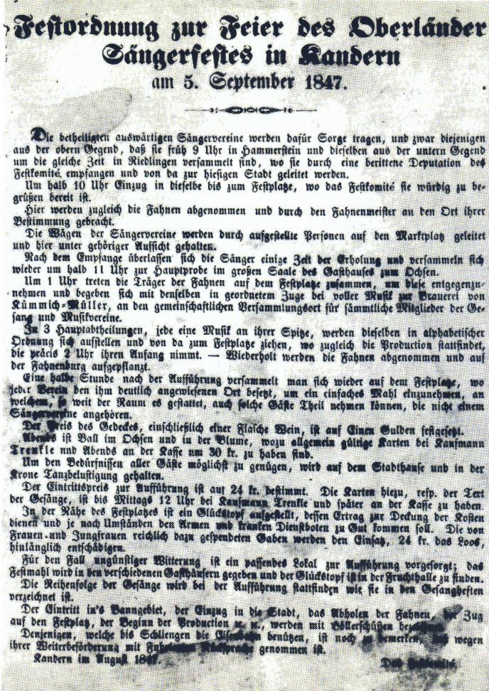 1847-SängerfestBig